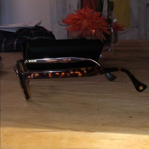 Dita glasses
